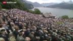 Video «Renovations-Vorschläge für den Schweizer Psalm» abspielen