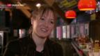 Video «Ehrung für Sophie Hunger» abspielen