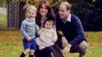 Video «Prinz William: 34. Geburtstag» abspielen