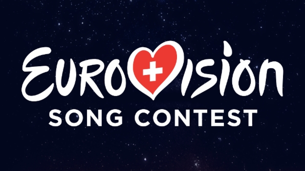 Video «Eurovision Song Contest vom 19.05.2015» abspielen