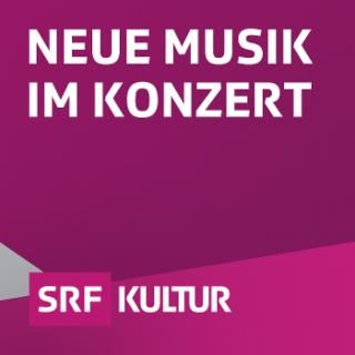 Neue Musik im Konzert