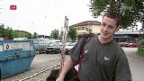 Video «Streits Weg in die beste Hockeyliga der Welt» abspielen