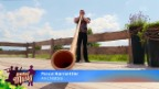 Video «Pascal Barmettler» abspielen