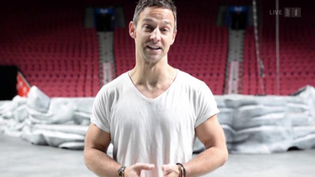 Video «Nick Beyeler - Gewinner in der Kategorie Show» abspielen