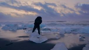 Link öffnet eine Lightbox. Video Island – Auf der Jagd nach dem perfekten Licht abspielen.