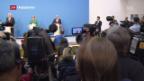 Video «Die Koalition steht» abspielen