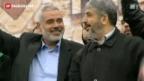 Video «Meshaal nach 25 Jahren in Palästina» abspielen
