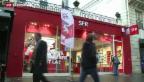 Video «Alstom ist kein Einzelfall» abspielen