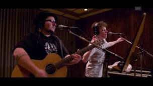 Video ««Style» – Marc Amacher und Nemo» abspielen