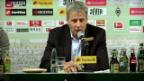 Video «Favres erfolgreiche Jahre in der Bundesliga» abspielen