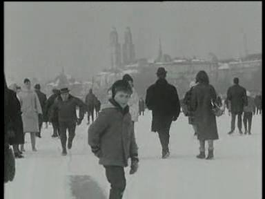 Video ««Seegfrörni» vor 50 Jahren» abspielen