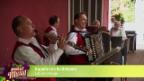 Video «Kapelle Urs Brühlmann» abspielen