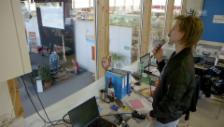 Video «Brig TV an der Messe in Aarau» abspielen