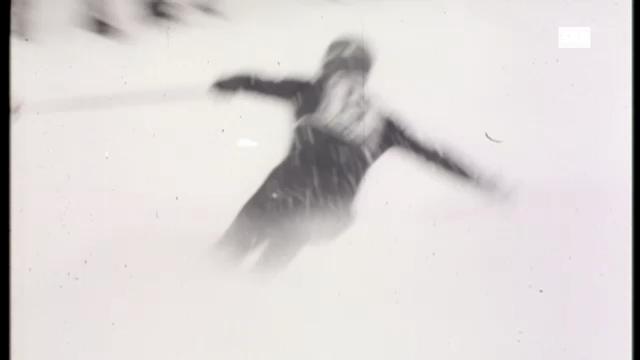 1969: Der vierte Sieg von Schranz