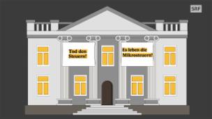 Video «Explainer: Mikro-Steuern» abspielen