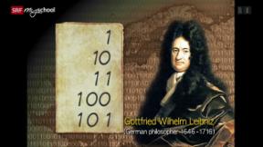 Video «Grundlagen der Mathematik (5/20)» abspielen