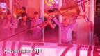 Video «Basels Meisterfeiern 2010-2013» abspielen