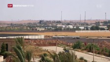 Video «Syrien-Gespräche in Genf» abspielen