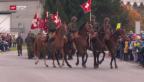 Video «Militärschau mit 160 000 Besuchern» abspielen