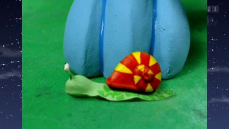 Link öffnet eine Lightbox. Video Alphons de blau Drache (66): Schnäggetämpo vom 19.01.2017 abspielen