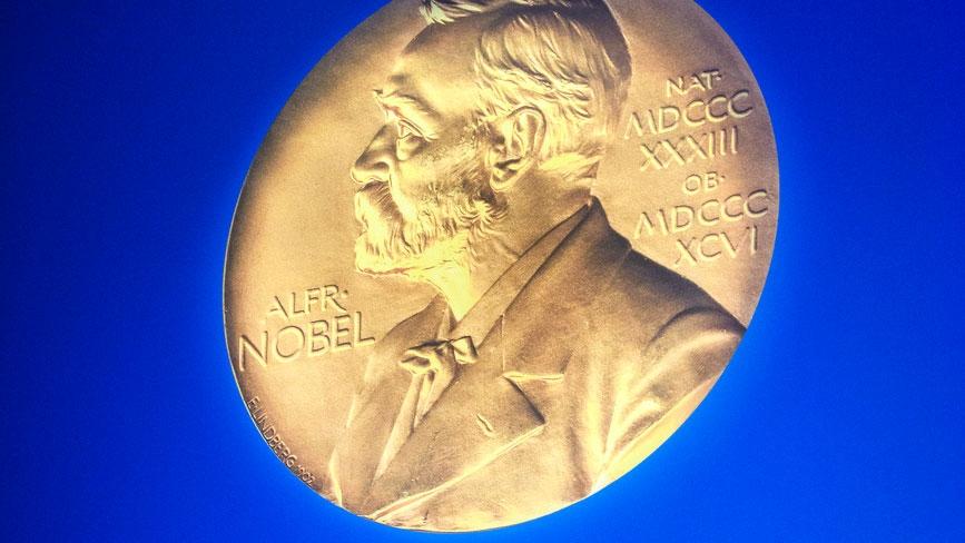Wie man keinen Nobelpreis gewinnt