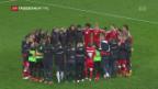 Video «100. Sieg für Frauennati» abspielen