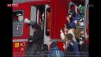 Video «Proteste – heute und gestern» abspielen