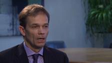Video «Scholl zum US-Steuerstreit» abspielen