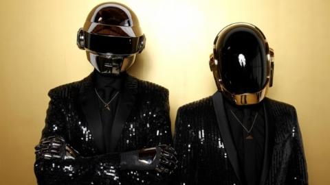 Daft Punk trennen sich: eine Einordnung