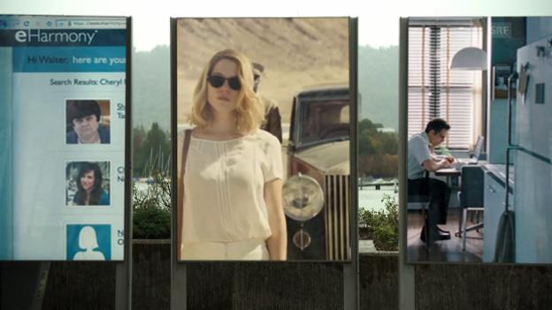 Video «Versteckte Werbung» abspielen