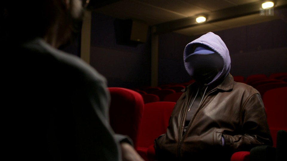 Machtmissbrauch am Opernhaus Zürich? Eine direkt beteiligte Person berichtet
