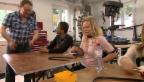 Video «Das Goldene Laubsägeli - Folge 1» abspielen