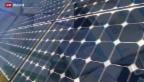 Video «Die Kosten der Energiewende» abspielen