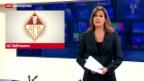 Video «Aus für den traditionsreichen AC Bellinzona» abspielen