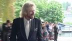 Video «Thomas Gottschalk über seine grosse TV-Liebe» abspielen