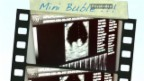 Video «Michael Bublé wird Papa» abspielen
