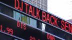 Video «Investment Banking: Immer noch riskant, aber weniger lukrativ» abspielen