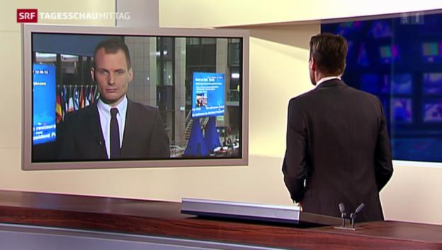 Video «Einschätzung Jonas Projer» abspielen