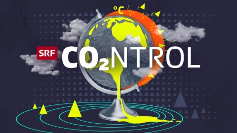 CO2NTROL