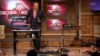 Video «Stefan Heuss: Werkstatt-Song» abspielen