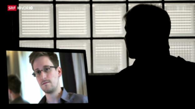 Video «Globaler Snowden-Effekt» abspielen