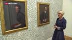 Video «Van Gogh bis Cézanne in Bern» abspielen