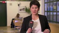 Video «Einschätzungen zum Kinderschänder-Prozess» abspielen