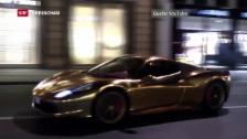 Video «77 Milliardäre in einer Stadt» abspielen