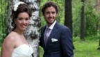Video «Selina Gasparin hat geheiratet» abspielen