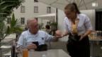 Video «Wofür man wie viel Trinkgeld gibt» abspielen