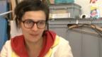 Video «Eine Tag mit Anet Corti» abspielen