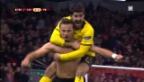 Video «EL: Liverpool - YB («sportlive»)» abspielen