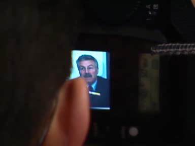 Video «Keystone-Fotograf» abspielen