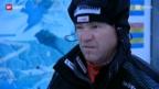 Video «Martin Rufener – letztes Rennen für die Skination Schweiz» abspielen